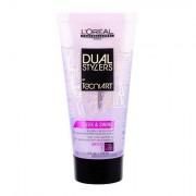 L´Oréal Professionnel Dual Stylers Sleek & Swing uhlazení vlasů 150 ml pro ženy