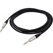 Sommer Cable Club Series CS06-0500-SW