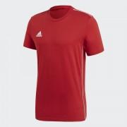 ADIDAS CORE 18 TEE - CV3982 / Мъжка тениска