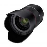 Samyang AF 35mm F1.4 FE Para Sony E