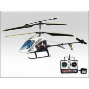 Elicottero radiocomandato a doppia pala - 45867