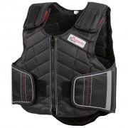 Covalliero Kids' Säkerhetsväst för ridning ProtectoFlex XS 323070