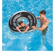 Bestway úszógumi 119cm 36102