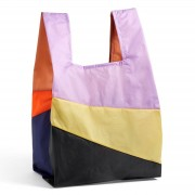 Six-Colour Bag No. 4 Hay