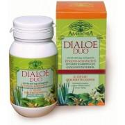 Dialoe Duo 400Mg kapszula 100db