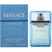 Gianni Versace Man Eau Fraiche EDT 50 ml