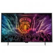 43PUH6101 - Téléviseur LED 4K