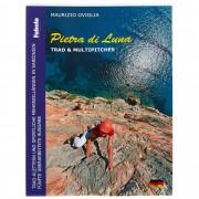 Pietra di Luna (Mehrseillängen) Band 2 - Bergsport