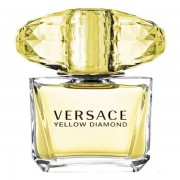 Versace Yellow Diamond eau de toilette 50 ml spray