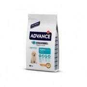 Advance Croquettes Advance pour chiens Maxi Puppy Protect Sac 3 kg