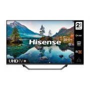 "TV LED, Hisense 65"", A7500F, Smart, WiFi, UHD 4K (65A7500F)"