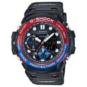 Casio GN-1000-1AER Мъжки Часовник