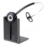 Jabra Pro 925 Auricular Bluetooth