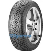 Goodyear UltraGrip 7+ ( 205/55 R16 94H XL )