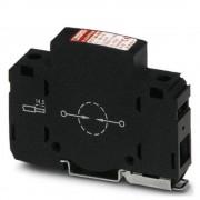 Prenaponski odvodnik 10-dijelni set, zaštita od prenapona za: razvodni ormar Phoenix Contact FLT 35-260 2800110 35 kA