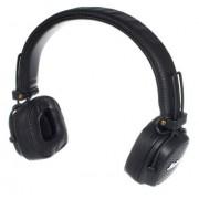 Marshall Major III Bluetooth Bl B Stock