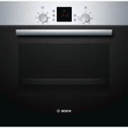 Фурна за вграждане Bosch HBN231E3