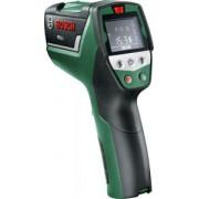 Bosch PTD 1 Detector de caldura