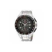 Relógio Seiko Analógico Masculino - 7t62bf/1