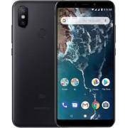 Xiaomi Mi A2 64GB Negro, Libre C