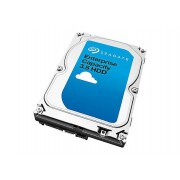 "HDD 3.5"", 4000GB, Seagate Enterprise Capacity, 7200rpm, 512e, SAS (ST4000NM0125)"