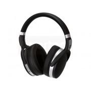 Sennheiser Auriculares Bluetooth SENNHEISER HD 4.50 (Over ear - Micrófono - Negro)