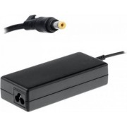 Notebook Adapter AKYGA Dedicated AK-ND-08 HP 19V/4.74A 90W 4.8x1.7 mm