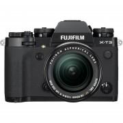 Cámara Fujifilm X-T3 Kit 18-55mm