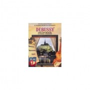 Ducale Ducale Dvd Debussy - Prelude A L'apres-Midi D'u