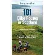 Mountainbike Route 101 101 Bike Routes in Scotland | Mainstream