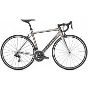 Bicicleta semicursiera Focus Izalco Race 9.9 22G 2019