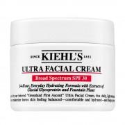 Kiehl's Protezione solare per il viso Ultra Facial Cream SPF30