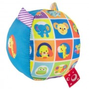 Chicco Gioco Bs Palla Soft Restyling