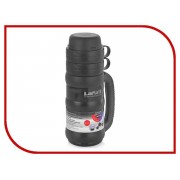 Термос La Playa Traditional 35-50 500ml Black 4020716000022