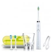 Электрическая зубная щетка Philips