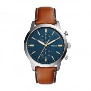 Мъжки часовник Fossil - Townsman FS5279