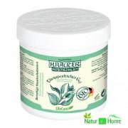 Gel pentru calmarea iritațiilor cu menta BIO Kräuter®