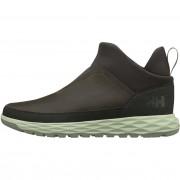 Helly Hansen Womens Cora Casual Shoe Green 37/6