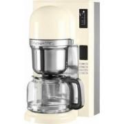 Cafetiera programabila KitchenAid 5kcm0802eac 1250W Crem