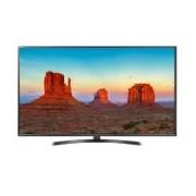 """LG 65UK6470PLC 65"""" 4K UltraHD TV"""