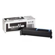 Toner Original Kyocera TK550K - 7000 páginas