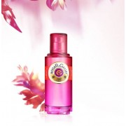 Roger&gallet (L'Oreal Italia) Gingembre Rouge Eau Parfumee 30 Ml