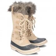 Sorel Joan Of Arctic - Śniegowce Damskie - NL2429-241