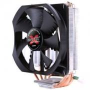 Охладител Zalman CNPS11X PERFORMA+ за Intel/AMD процесори, CNPS11X PERFORMA+_VZ