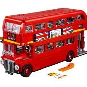 LEGO Creator 10258 Londoni autóbusz
