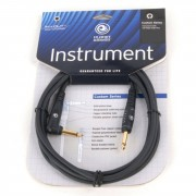 Waves D'Addario Planet Waves PW-GRA-20 Cable de instrumentos 6m