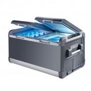 Frigider Auto Dometic/Waeco CoolFreeze CFX 95DZ2