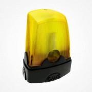 Came Lampa Came Kiaro LED 230V
