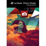ACDSee Photo Studio Professional 2019 à télécharger