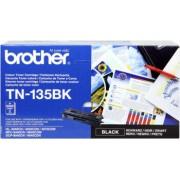 Brother Tn-135bk Per Dcp-9042cdn